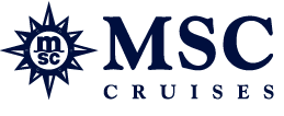 MSC Specialty Cruises